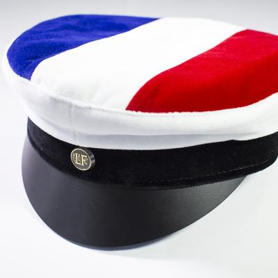 Koolimüts