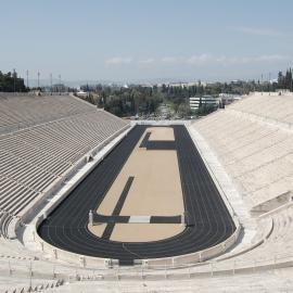 Ateena marmorstaadion